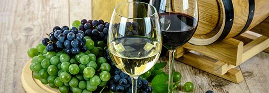 bar a vin saint-gilles-bistronomie saint-gilles- bar lounge saint-gilles-restaurant a tapas saint-gilles-restaurant a saint-gilles