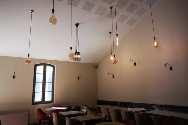 bar a vin saint-gilles-bistronomie saint-gilles- restaurant tapas saint-gilles-restaurant a tapas saint-gilles-restaurant a saint-gilles