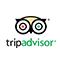 icone_trip