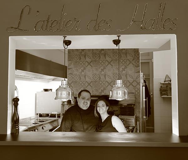 Restaurant saint-gilles gard - bar a vin saint-gilles-bistronomie saint-gilles- restaurant tapas saint-gilles-restaurant a tapas saint-gilles-restaurant a saint-gilles