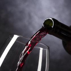 vins bio domaine Deleuze-Rochetin